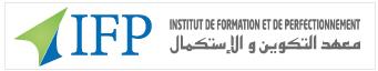 IFP - Institut de Formation et de Perfectionnement